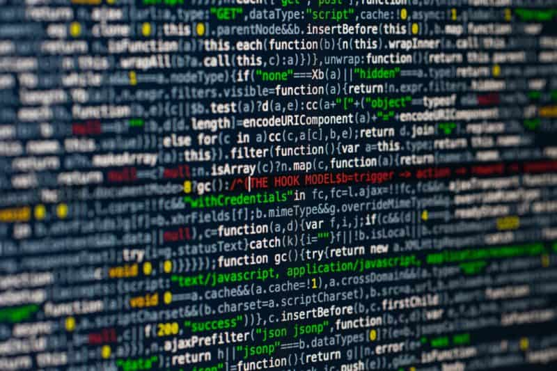 National Cybercrime Programme