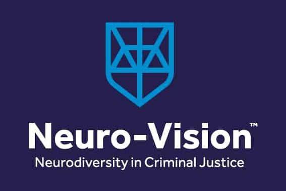 Neurodiversity in Criminal Justice
