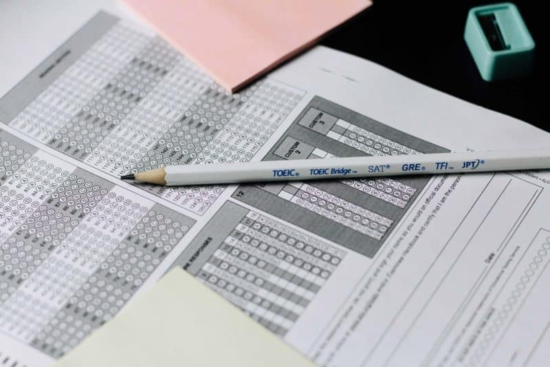 Neurodiversity Audits